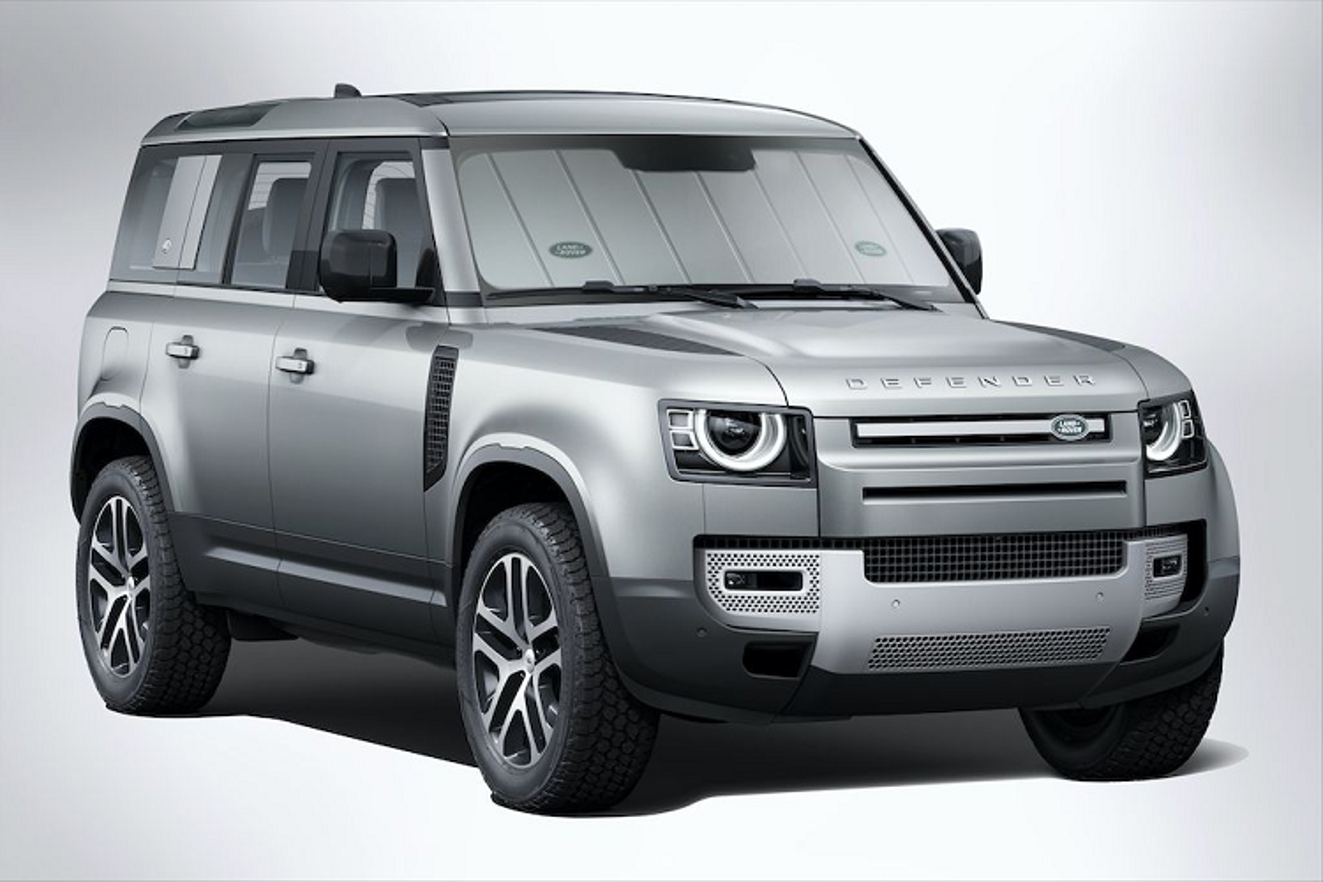 Land Rover Defender 2020 moi hon 3,7 ty dong tai Viet Nam-Hinh-2