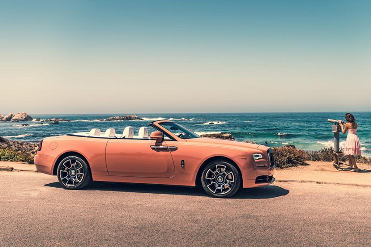 Mau xe nao giup Rolls-Royce dat doanh so ki luc sau 116 nam-Hinh-2