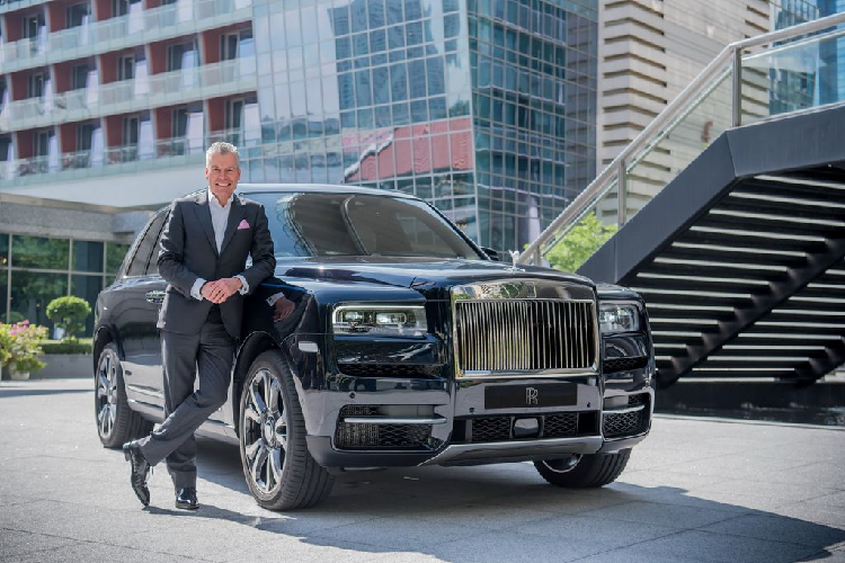 Mau xe nao giup Rolls-Royce dat doanh so ki luc sau 116 nam-Hinh-4