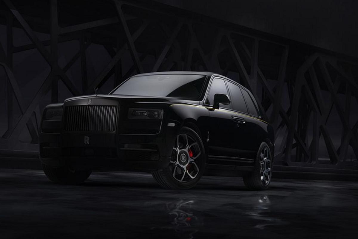 Mau xe nao giup Rolls-Royce dat doanh so ki luc sau 116 nam-Hinh-5