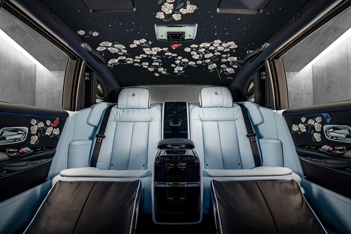 Mau xe nao giup Rolls-Royce dat doanh so ki luc sau 116 nam-Hinh-6