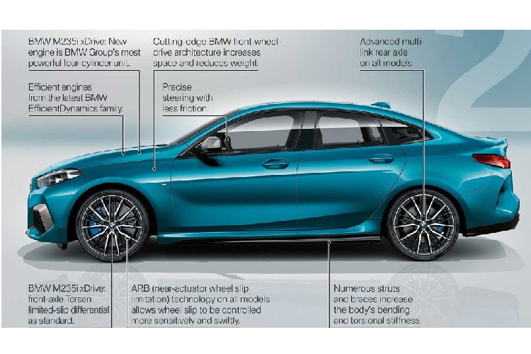 """BMW 2 Series Gran Coupe """"full do"""" hon 1,3 ty dong-Hinh-3"""