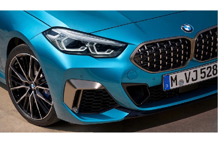 """BMW 2 Series Gran Coupe """"full do"""" hon 1,3 ty dong-Hinh-5"""