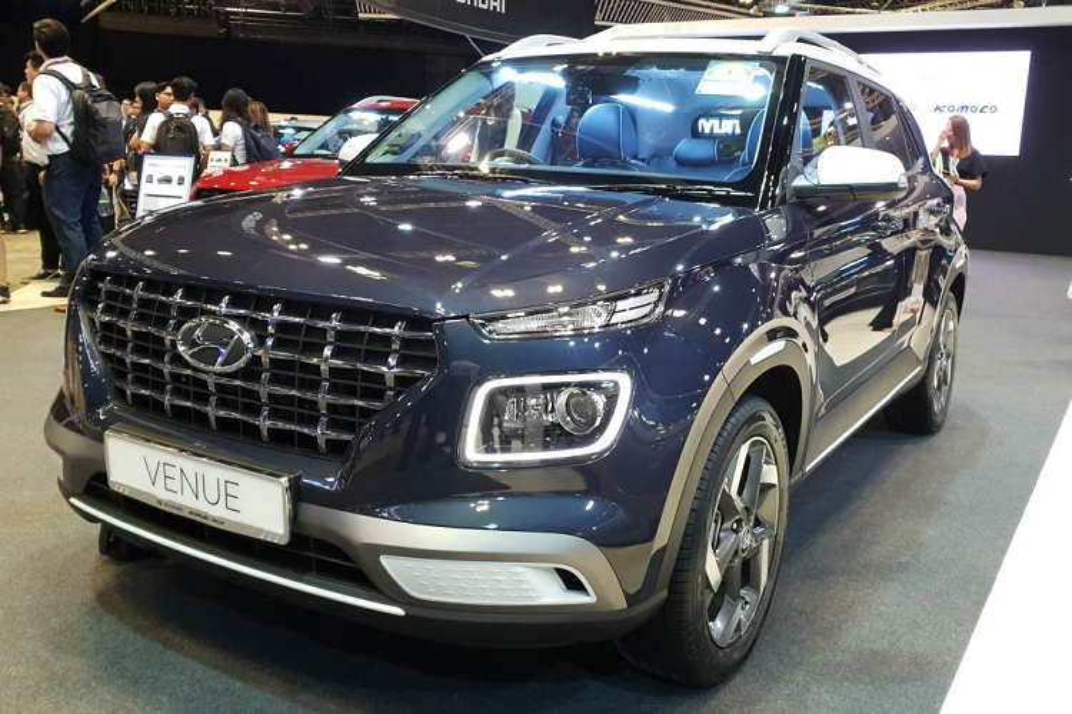 Chi tiet Hyundai Venue 2020 hon 1,4 ty dong tai Singapore-Hinh-2