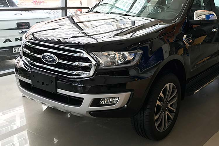 Can canh Ford Everest 2020 gan 1,2 ty dong tai Viet Nam-Hinh-3