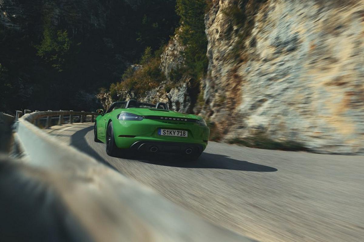 Sieu xe Porsche 718 GTS 4.0 moi tu hon 2 ty dong-Hinh-7
