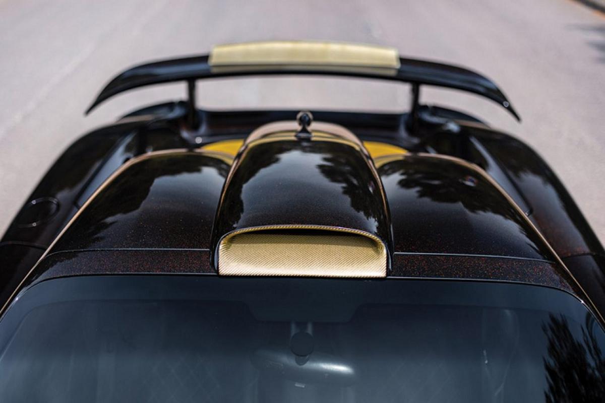 Ngam sieu pham Gemballa Mirage GT Gold Edition cua Samuel Eto'o-Hinh-5