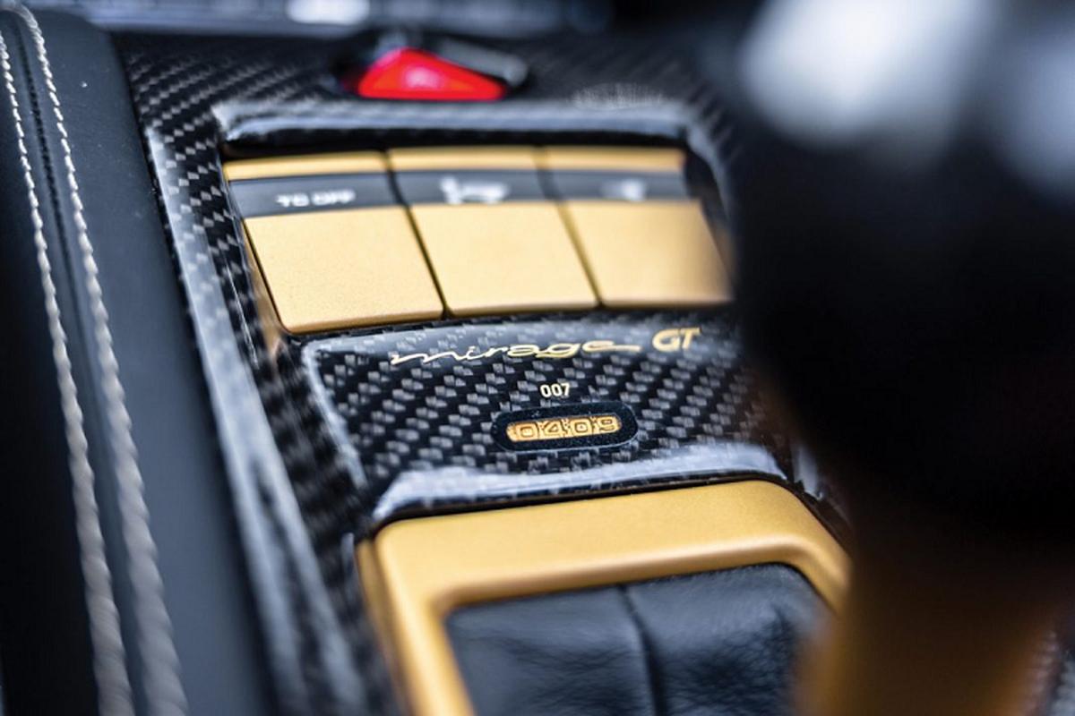 Ngam sieu pham Gemballa Mirage GT Gold Edition cua Samuel Eto'o-Hinh-7