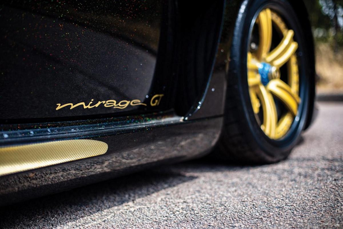 Ngam sieu pham Gemballa Mirage GT Gold Edition cua Samuel Eto'o-Hinh-9