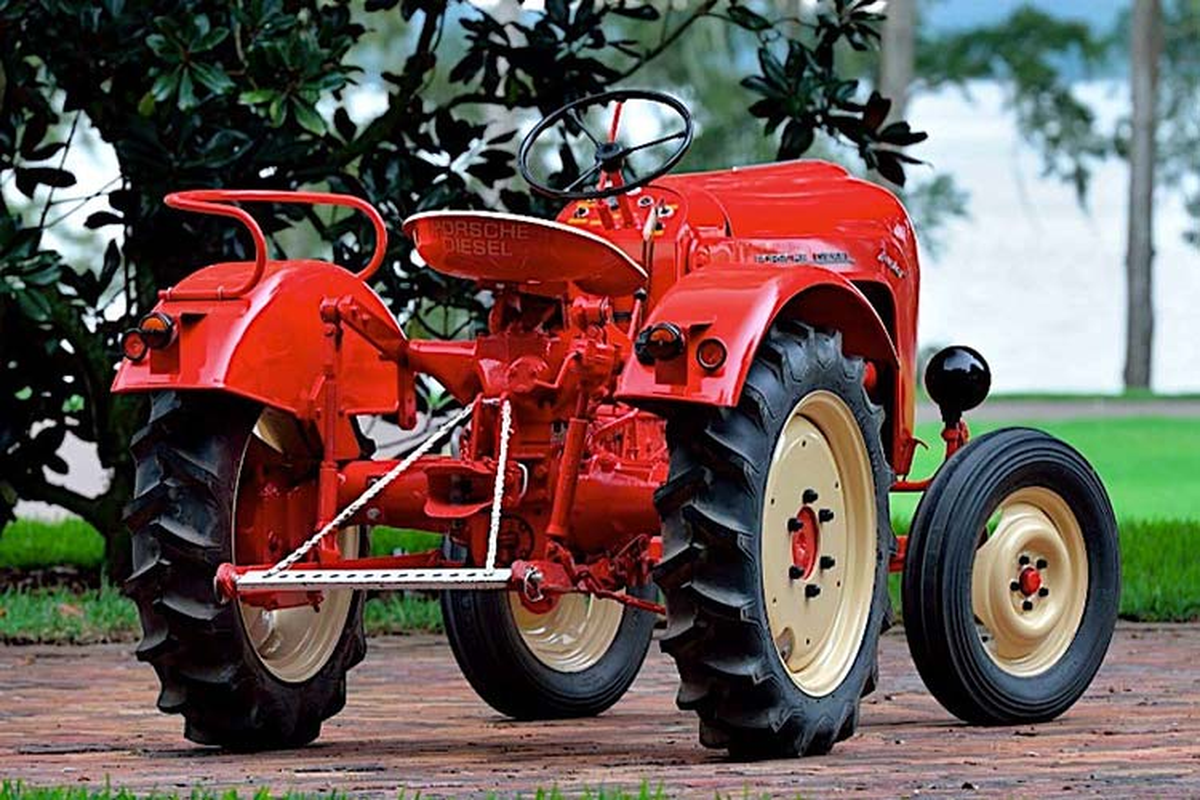 Ngam sieu xe the thao Porsche cua nha nong doi 1959-Hinh-3