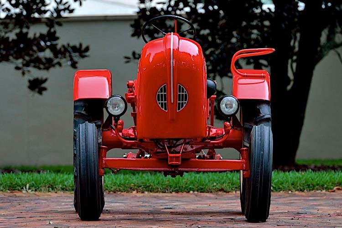 Ngam sieu xe the thao Porsche cua nha nong doi 1959-Hinh-8