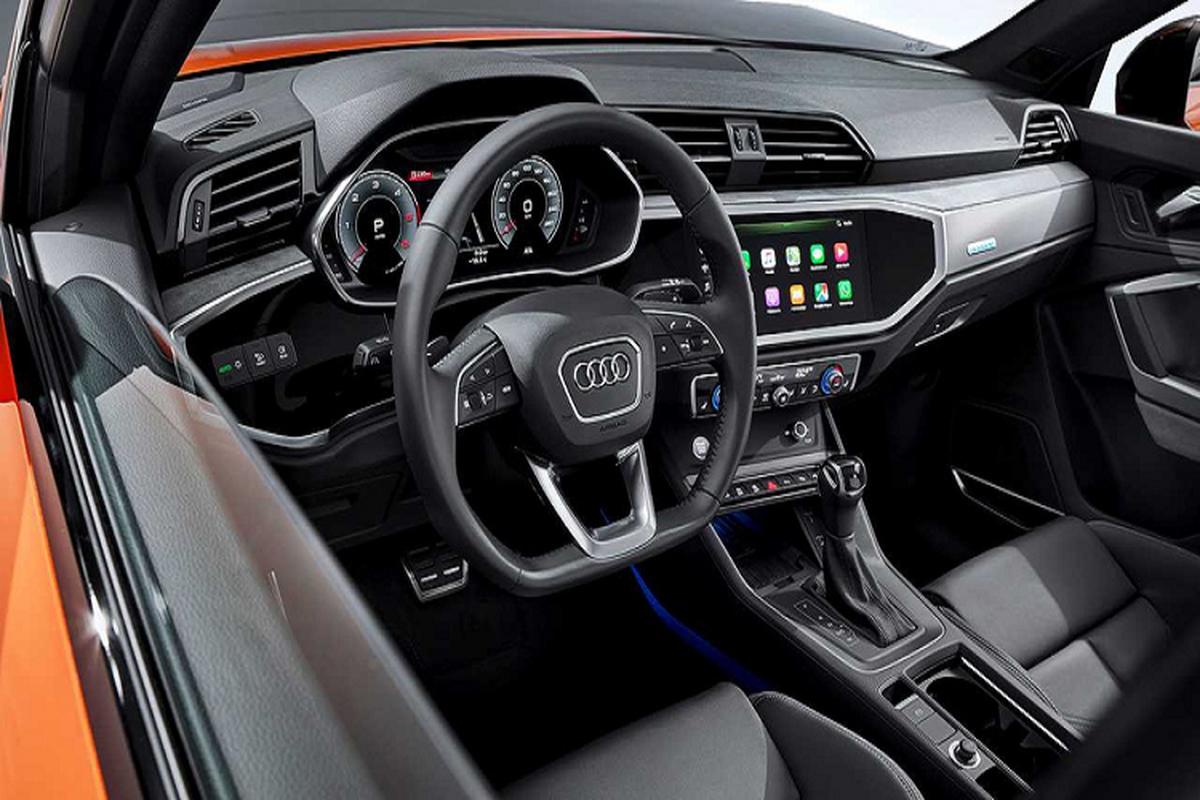 Danh gia Audi Q3 2020 tu 803 trieu dong tai My-Hinh-12
