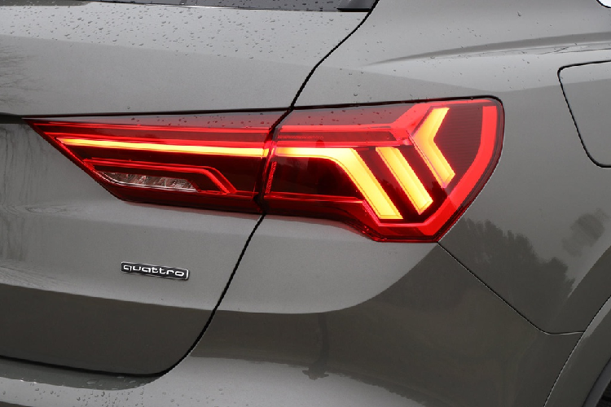Danh gia Audi Q3 2020 tu 803 trieu dong tai My-Hinh-3