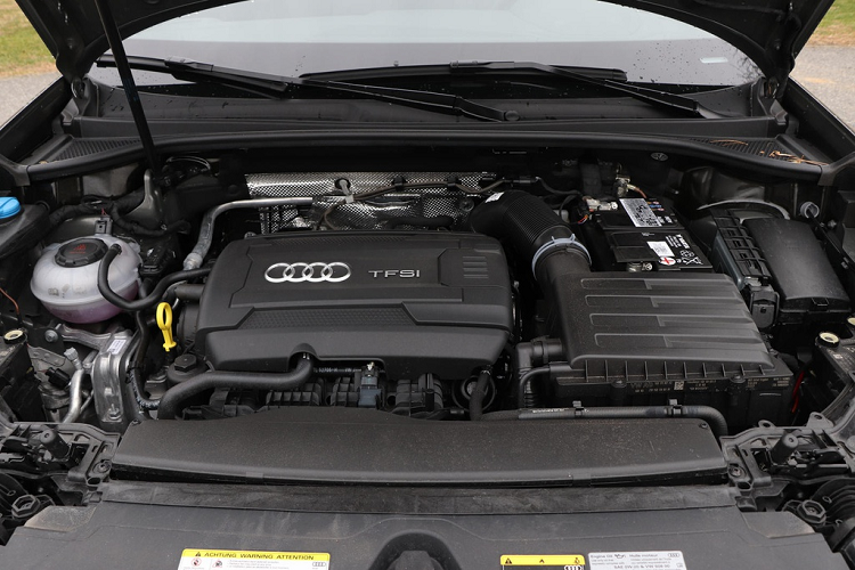Danh gia Audi Q3 2020 tu 803 trieu dong tai My-Hinh-9