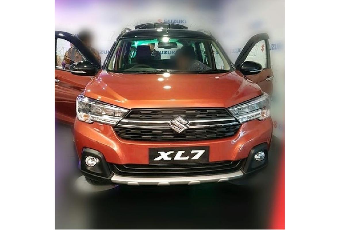 Suzuki XL7 chi 302 trieu dong tai Indonesia sap ve Viet Nam-Hinh-5
