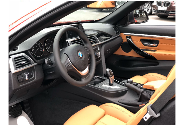Can canh BMW 420i Convertible duoi 3 ty dong tai Viet Nam-Hinh-6