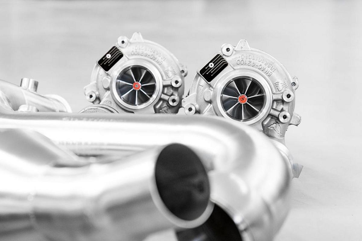 "Mercedes-AMG GT R Roadster ""boc may"", do cong suat cuc khung-Hinh-4"