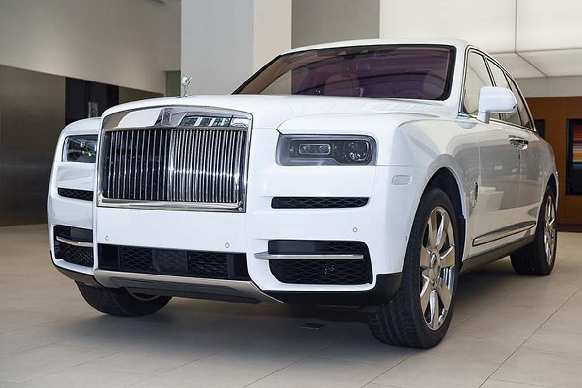 Can canh Rolls-Royce Cullinan hon 40 ty, chinh hang tai Viet Nam-Hinh-10