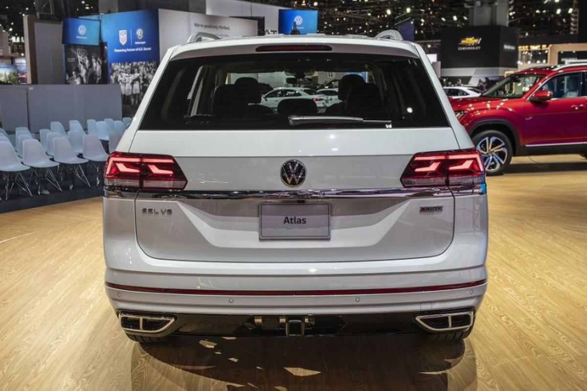 Volkswagen Atlas 2021 co du suc de doa Hyundai SantaFe?-Hinh-8