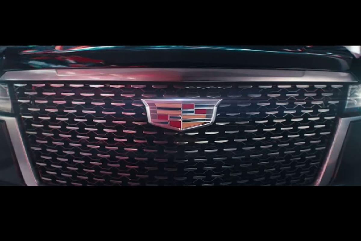 Cadillac Escalade 2021 day sang chanh tai Oscar 2020-Hinh-2