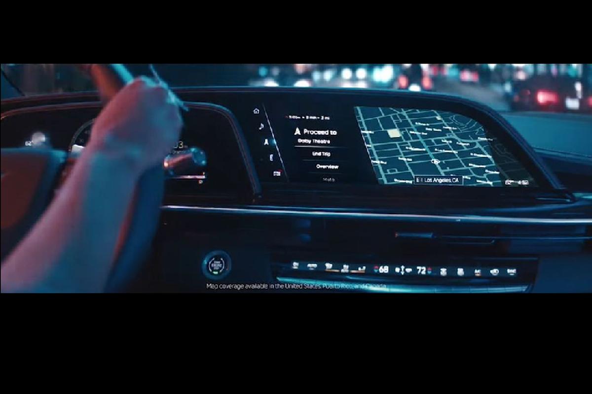 Cadillac Escalade 2021 day sang chanh tai Oscar 2020-Hinh-5