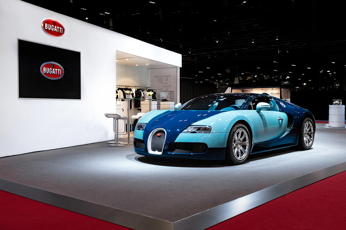 Bugatti ra mat chuong trinh phuc che xe co – La Maison Pur Sang-Hinh-9