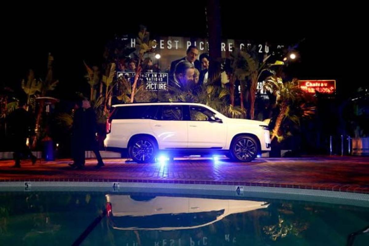 Cadillac Escalade 2021 day sang chanh tai Oscar 2020-Hinh-7