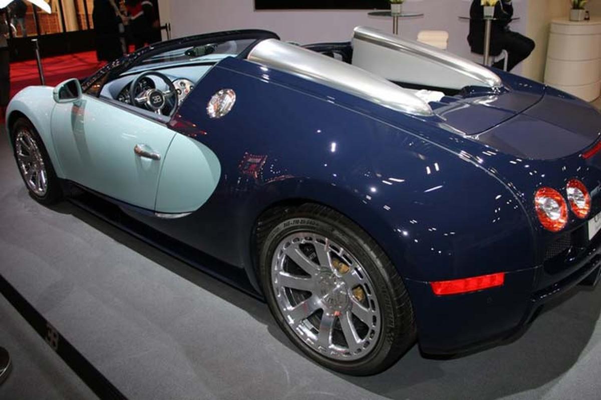Bugatti ra mat chuong trinh phuc che xe co – La Maison Pur Sang-Hinh-8