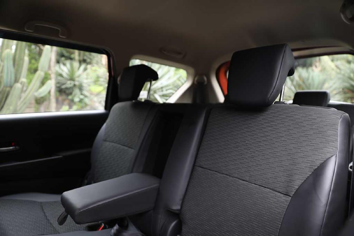 Suzuki XL7 tu 390 trieu dong tai Indonesia, sap ve Viet Nam-Hinh-7