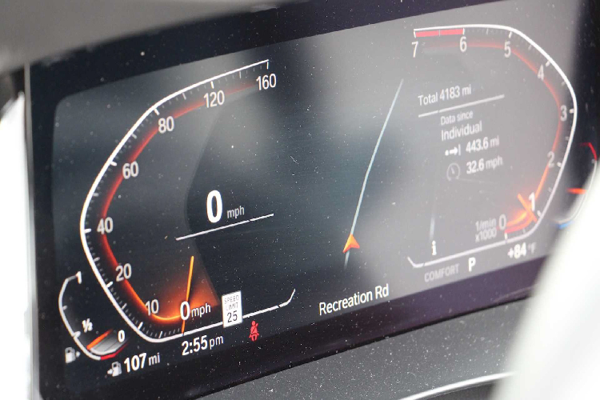 BMW Z4 ban sDrive30i M-Sport khong duoi 3 ty tai Viet Nam-Hinh-7