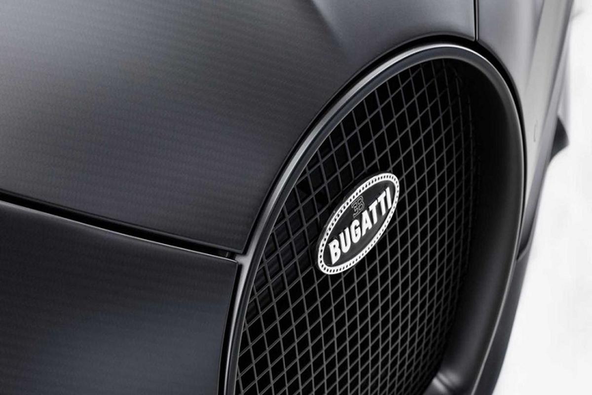 Bugatti ra mat sieu xe Chiron thu 250, ban hon 76 ty dong-Hinh-3