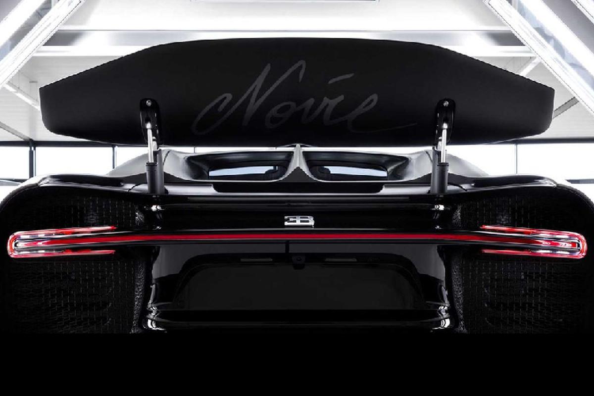 Bugatti ra mat sieu xe Chiron thu 250, ban hon 76 ty dong-Hinh-5