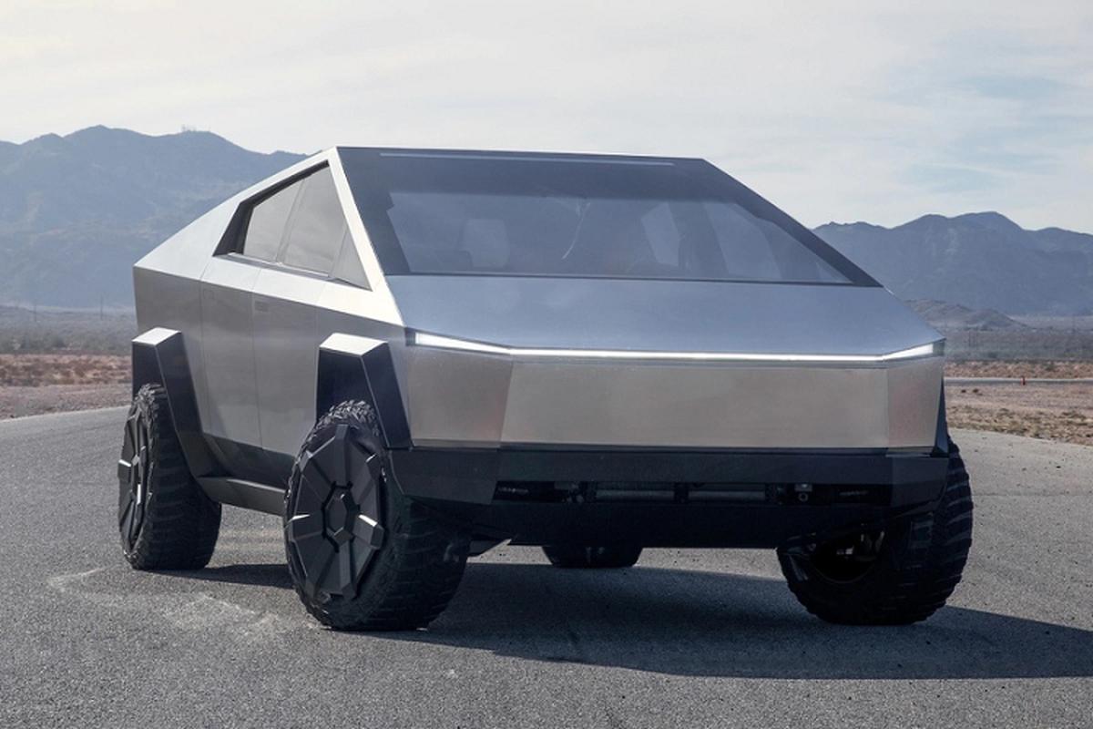 Tesla thu ve hon 50 trieu USD nho ban tai chong dan Cybertruck-Hinh-6