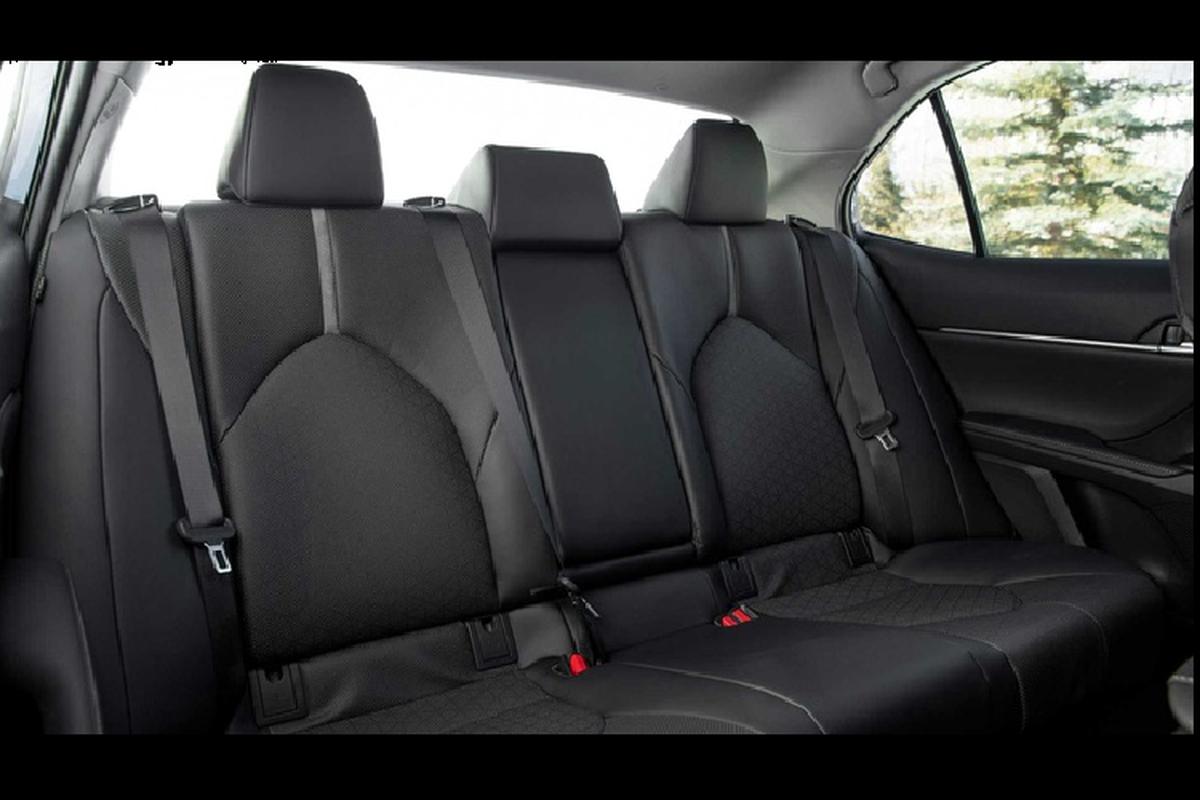 Chi tiet Toyota Camry AWD 2020 tu 612 trieu dong tai My-Hinh-5