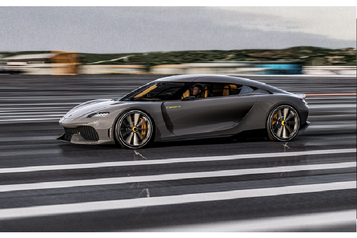 Sieu xe Koenigsegg 4 cho dau tien san xuat chi 300 chiec-Hinh-6