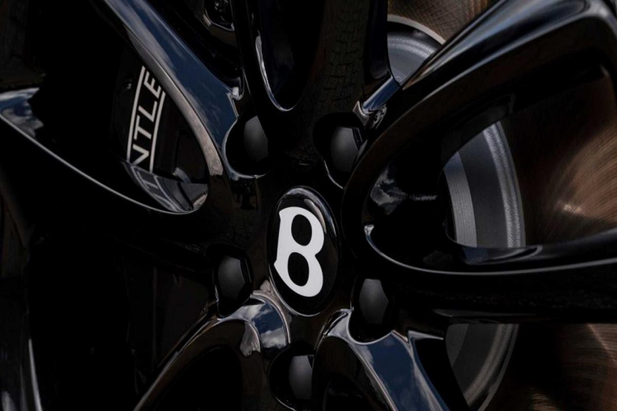 "Ra mat Bentley Continental GT Convertible dac biet ""Equestrian""-Hinh-6"