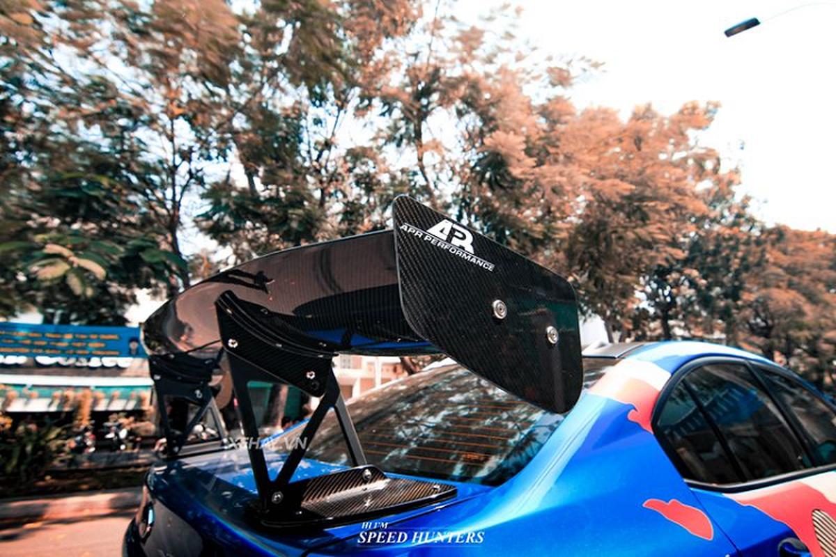 """""""Muc so thi"""" Subaru WRX STI do khung cua dan choi Sai Thanh-Hinh-3"""