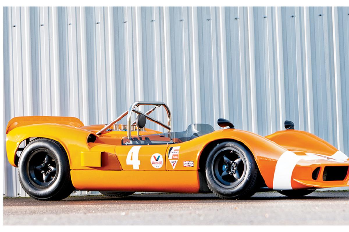 McLaren Elva hoa than thanh mau xe dua M1A nho MSO-Hinh-3