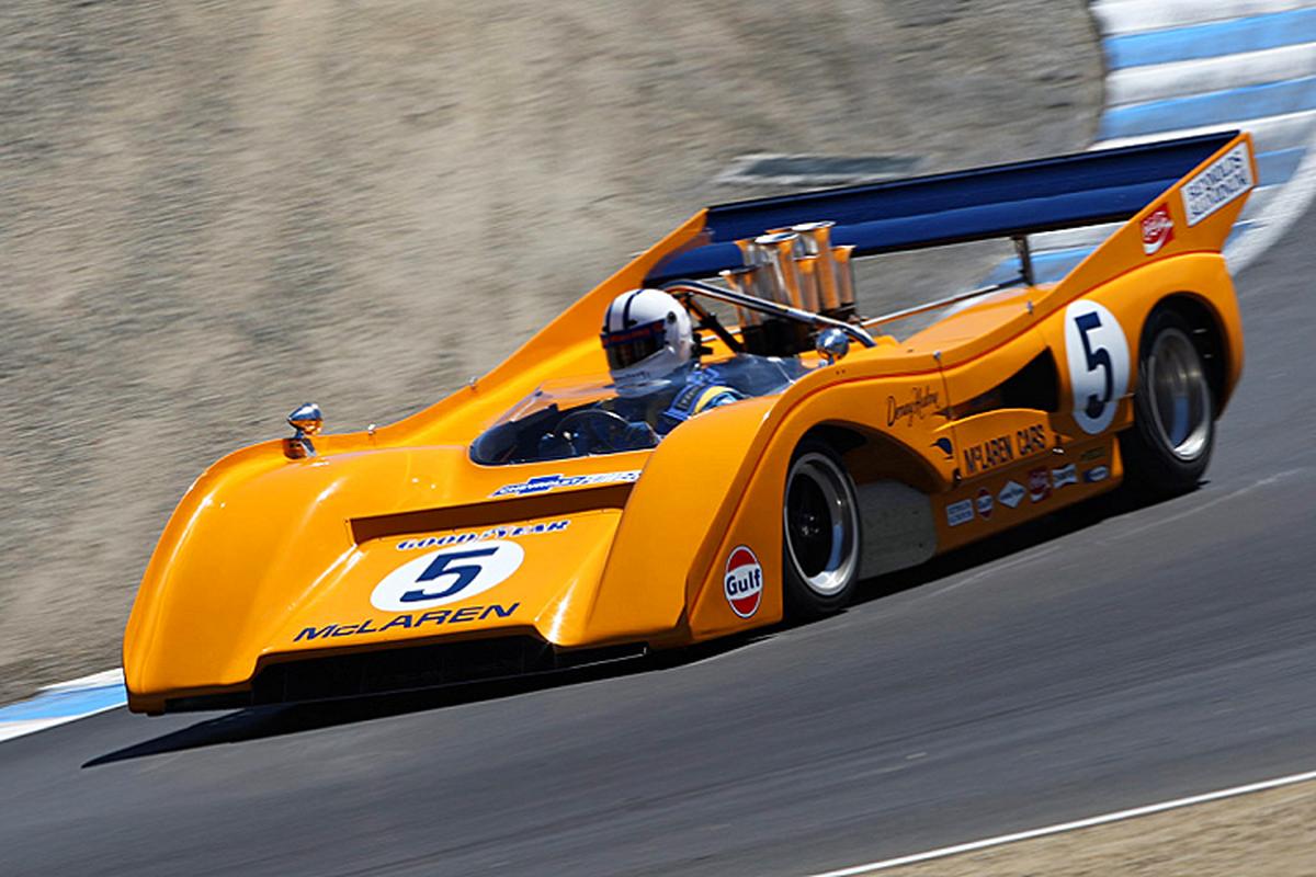 McLaren Elva hoa than thanh mau xe dua M1A nho MSO-Hinh-4