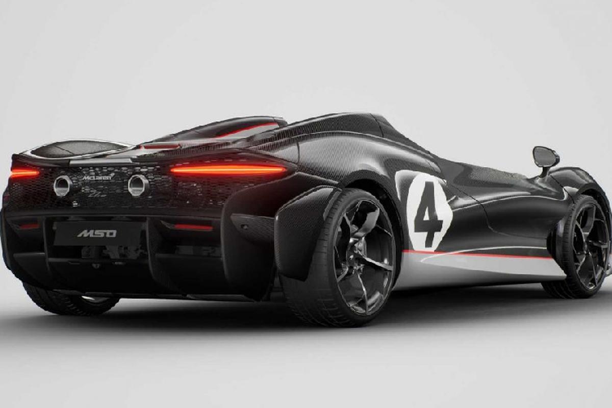 McLaren Elva hoa than thanh mau xe dua M1A nho MSO-Hinh-5