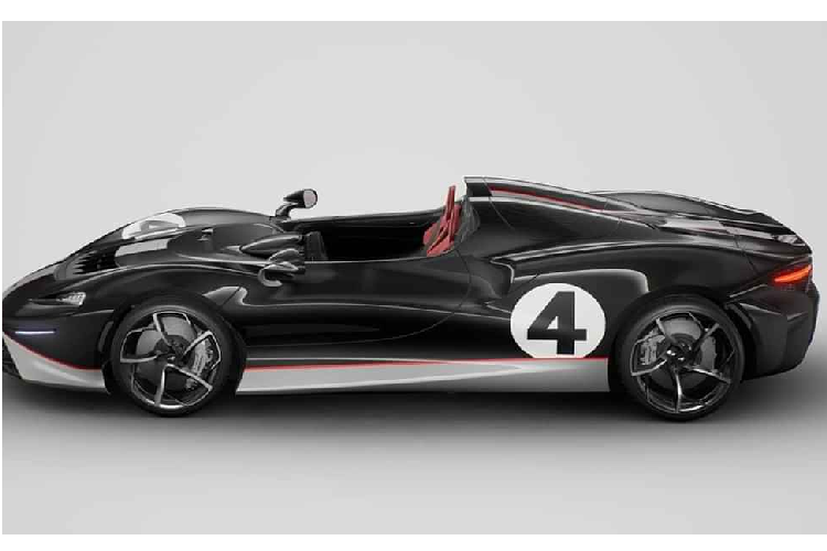 McLaren Elva hoa than thanh mau xe dua M1A nho MSO-Hinh-7