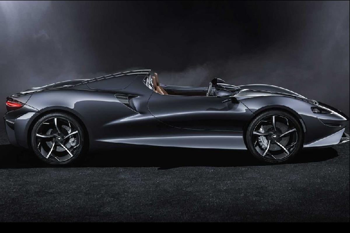 McLaren Elva hoa than thanh mau xe dua M1A nho MSO-Hinh-8