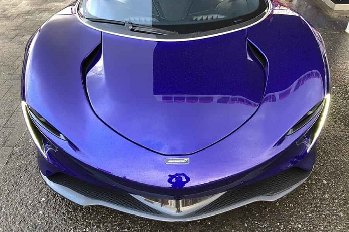McLaren Speedtail 2,24 trieu USD dau tien den tay khach hang-Hinh-2