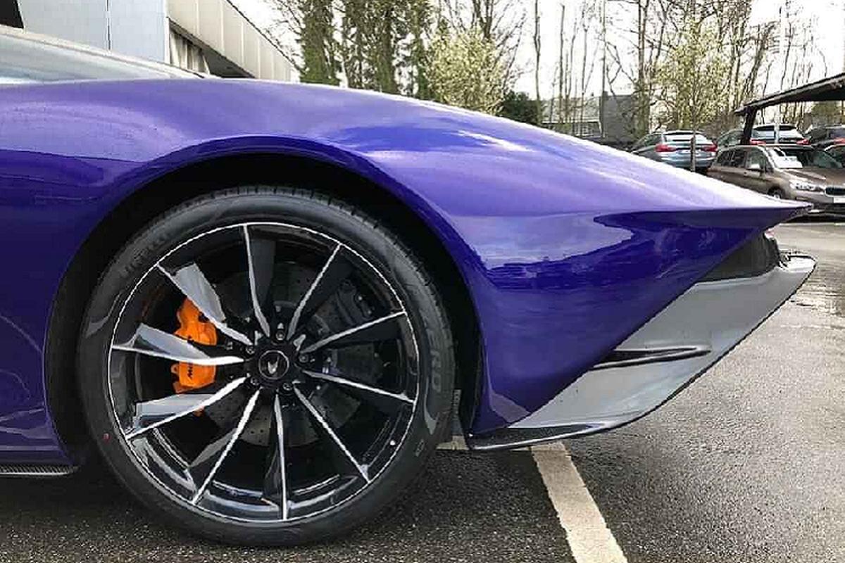 McLaren Speedtail 2,24 trieu USD dau tien den tay khach hang-Hinh-4