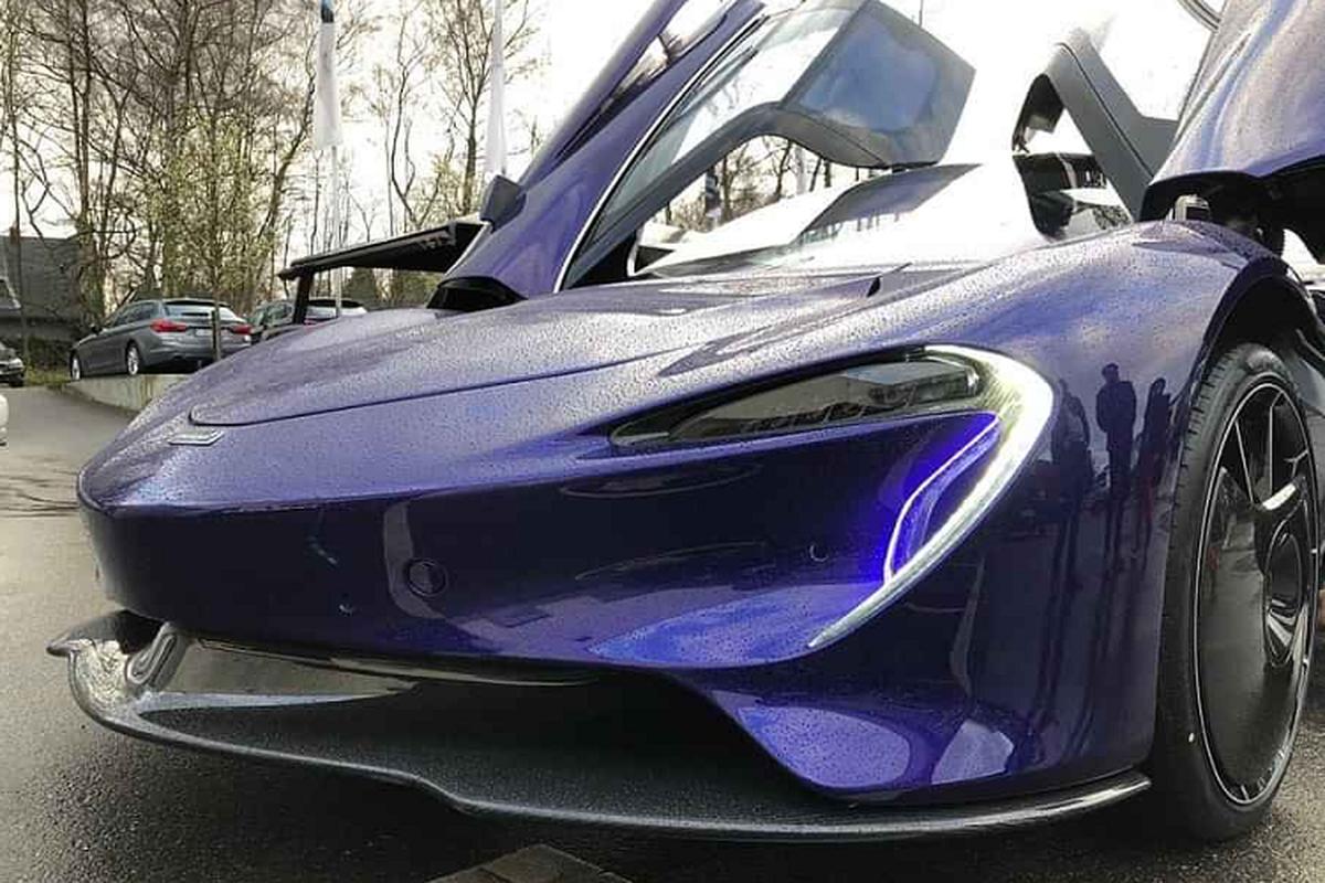McLaren Speedtail 2,24 trieu USD dau tien den tay khach hang-Hinh-5