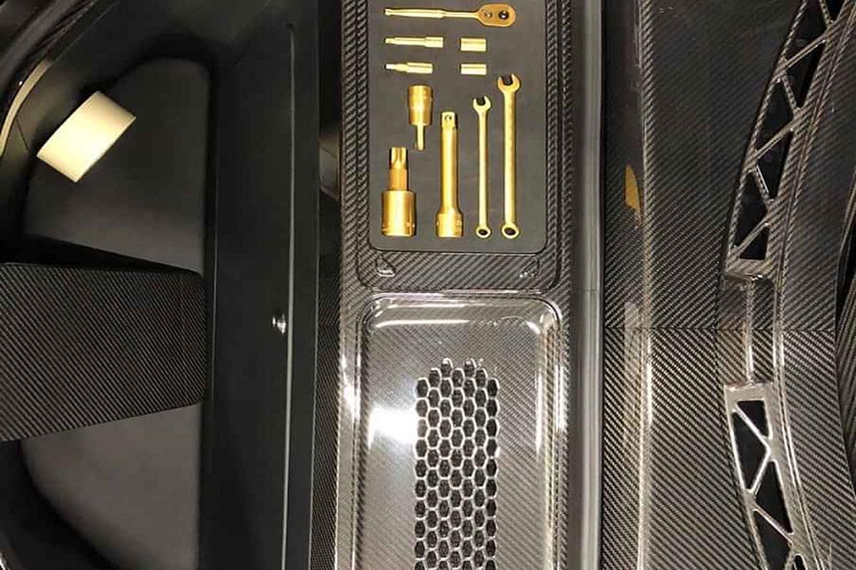 McLaren Speedtail 2,24 trieu USD dau tien den tay khach hang-Hinh-6