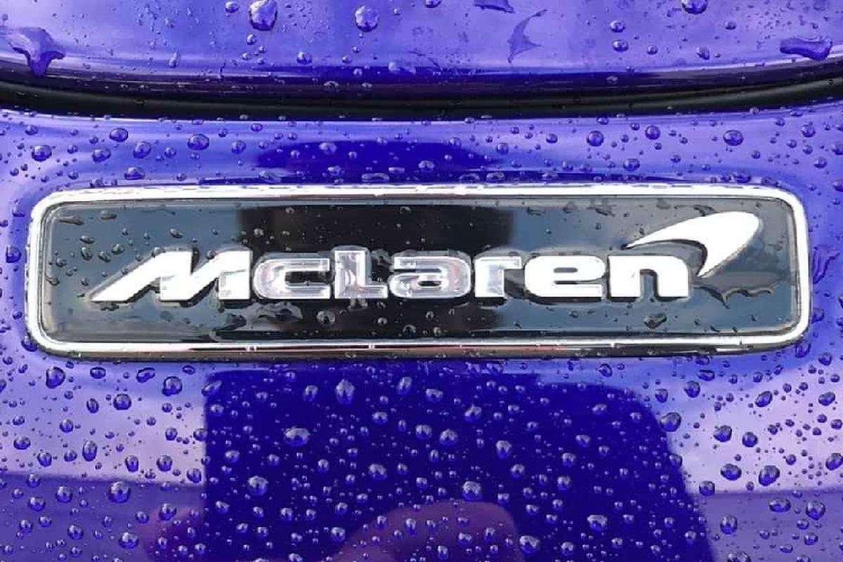 McLaren Speedtail 2,24 trieu USD dau tien den tay khach hang-Hinh-8