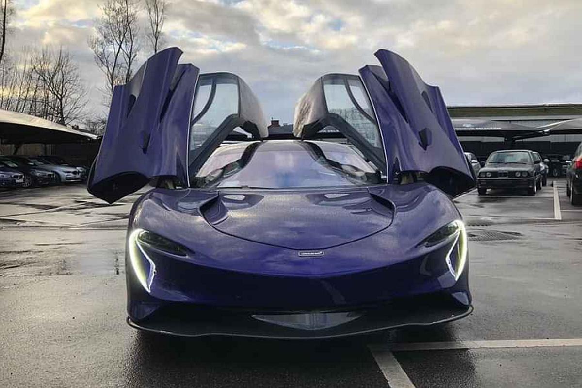 McLaren Speedtail 2,24 trieu USD dau tien den tay khach hang-Hinh-9