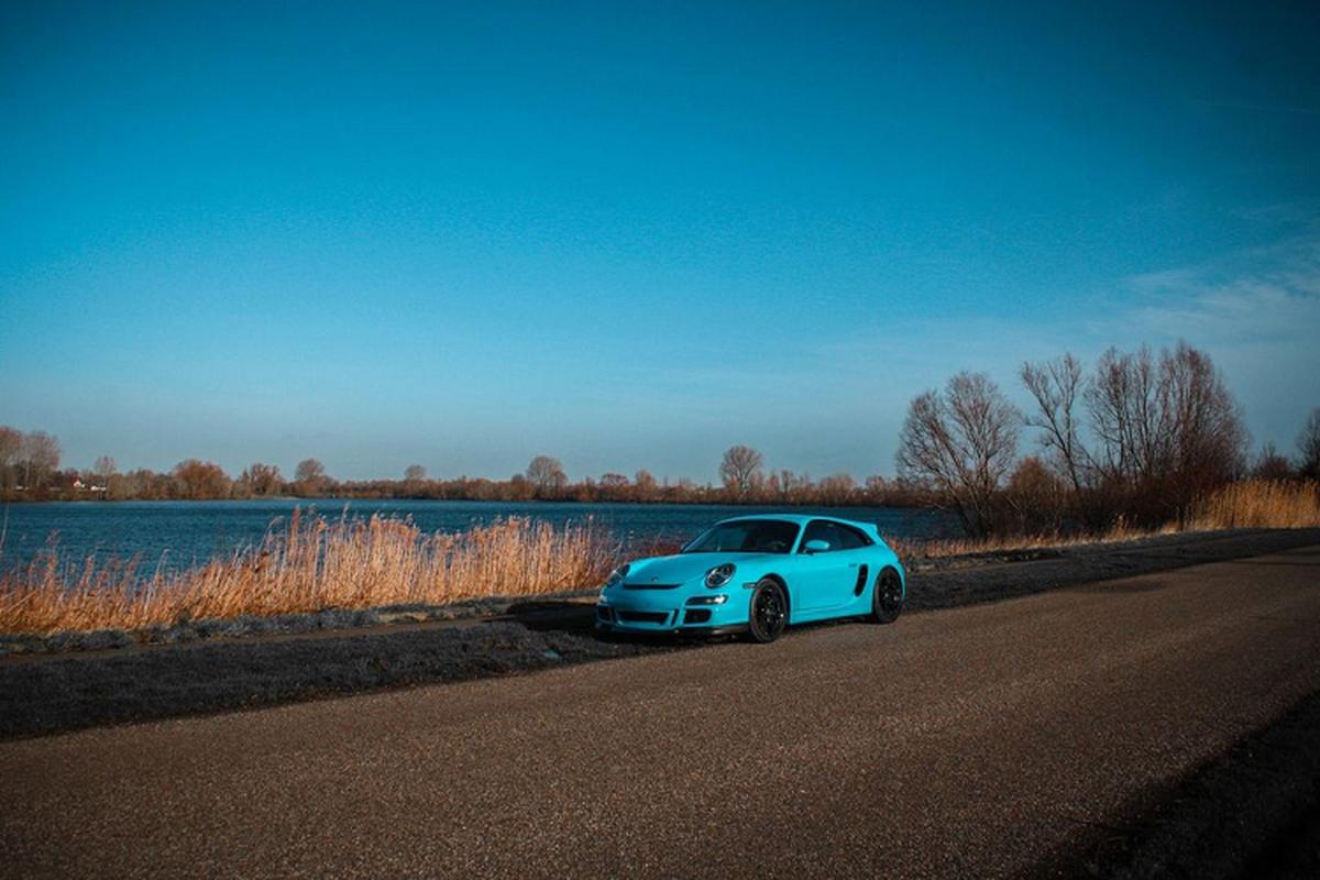 Sau tat ca, hatchback Porsche Boxster sap duoc hoan tat?-Hinh-4