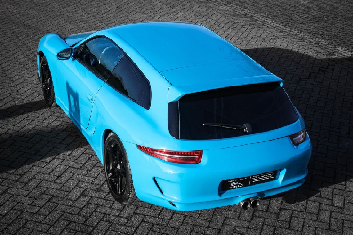 Sau tat ca, hatchback Porsche Boxster sap duoc hoan tat?-Hinh-5